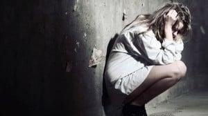Depressiv Behandlung Therapie