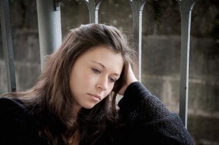 Selbsttest Depression - auf nie-mehr-depressiv.de