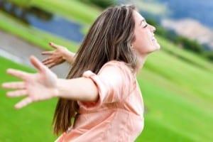Depression Ursachen Risikofaktoren
