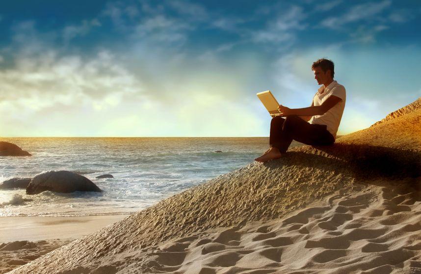 online therapie bei depressionen