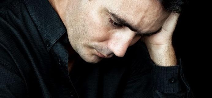aus depression rauskommen