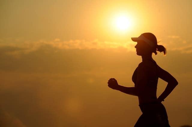 Depressionen überwinden mit Ausdauersport