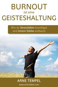 Cover Ebook Burnout-klein