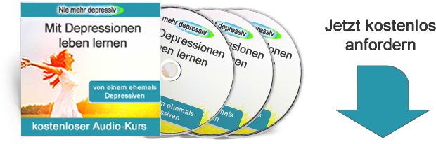 gratis audio depression überwinden2-2