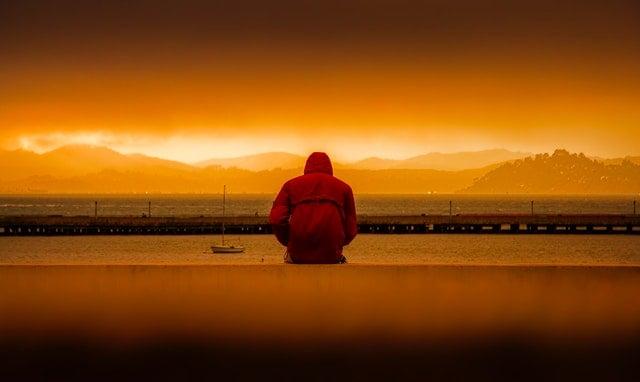 Lebenssinn Wiederfinden Bei Burnout Und Depression