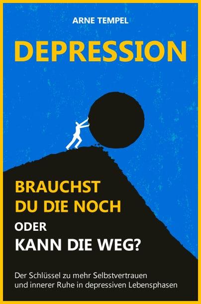Test versteckte depression Depression Test: